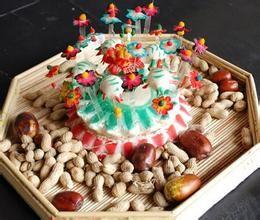 七月十五日为传统的中元节。正月十五日无宵节又称上元节,而十月十五日称之谓下元节,那七月十五,日便