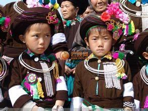 阿昌族的传统节日