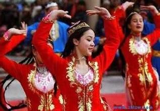 乌孜别克族的传统节日