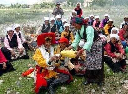 撒拉族的传统节日
