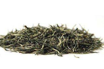 江西绿茶图片