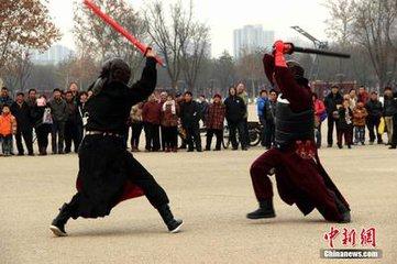 唐代人日习俗