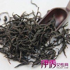 正山小种的功效与作用  虽然绿茶含有丰富的EGCG,但正山小种等红茶含有茶黄素和茶红素,这些有机化合物虽
