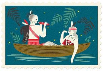 新西兰的情人节  新西兰是西南太平洋的一个岛国。它是一个发达国家,在人类发展,生活质量,公共教育,预