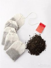 绿茶和红茶中的抗氧化剂
