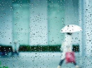 知时节  好雨知时节,当春乃发生。  随风潜入夜,润物细无声。  野径云俱黑,江船火独明。  晓