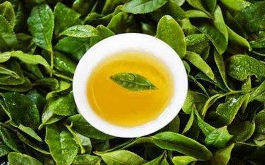 茶叶保质期图片