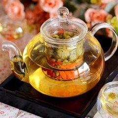 感冒喝什么茶好