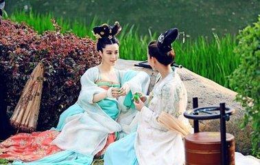 唐代饮茶习俗