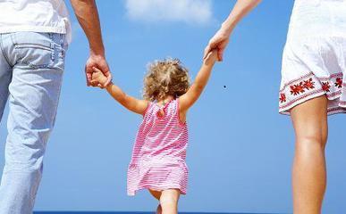 立春谨防儿童传染病