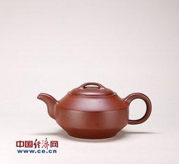 日本茶叶图片
