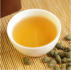 喝印度人参茶可以让你获得数千年的智慧,它也是世界上最强大的自然疗法之一。什么是印度人参茶  印度