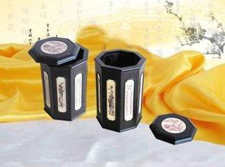 八角茴香茶
