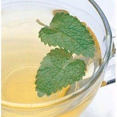 薄荷茶叶可以说是有史以来最受欢迎的凉茶。它在世界各地享有盛誉,经过时间的考验,成为茶业中最受欢迎