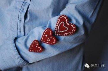 南非的情人节以极大的热情和热情庆祝。每年2月14日庆祝这一天。这个节日的热潮和神韵就像南非的任何其他