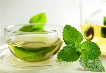 绿茶的好处