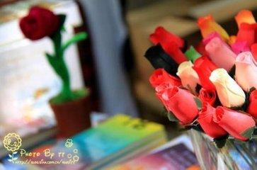 西班牙情人节庆祝活动及其相关  西班牙是世界上最热情的目的地之一,它拥有许多充满异国情调的地方和令人