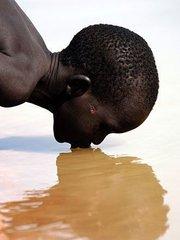 世界消除贫困日