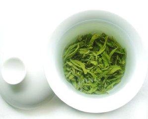 喝茶的好处与坏处