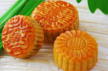 """中秋节吃月饼要当心""""馅阱"""""""