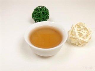 铁观音是什么茶