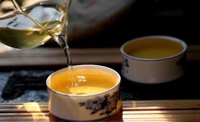 2019年茶叶趋势图片