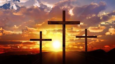在欧美各国,复活节是仅次于圣诞节的重大节日,更是基督教的最重大节日,重要性超过圣诞节。按照西方教