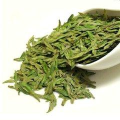 谷雨茶语:问茶湖州访大茶