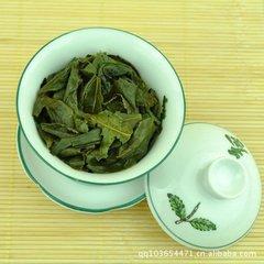 乌龙茶产自哪里