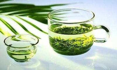 柠檬草茶图片
