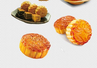 在古代,中秋节月饼是向拜月的一种祭品。几个世纪以来,这些特色糕点已成为中秋节最受欢迎的食品。中秋