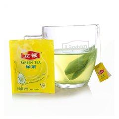 立顿绿茶是什么茶  随时可用的立顿绿茶不仅以其提供的各种口味而闻名,而且还因其具有的令人惊异的益处以