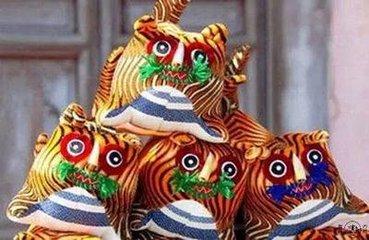 中国传统节日是民族文化的血脉和思想精华