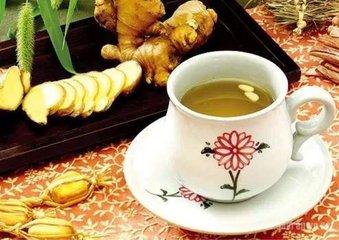 自古以来,亚洲和印度的浓密潮湿的热带地区就是姜,它已被用作烹饪香料和草药几千年。它来自植物姜的根