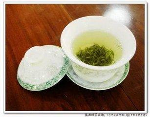 """当茶爱好者被问及""""喝茶有什么好处?为什么我应该喝茶?"""" 用""""为什么不?""""很容易回答。喝着你最喜欢的"""