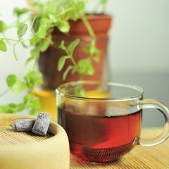 普洱茶膏图片