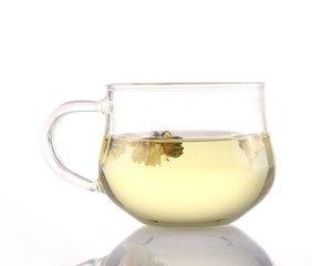 喝乌龙茶的好处