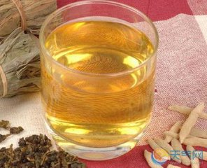 大寒茶语:昆虫于茶有造化