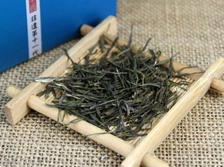 绿茶,特别是富硒绿茶,被称为健康饮料,人们想要了解更多。因为每个人都在寻找一种简单而自然的饮食。