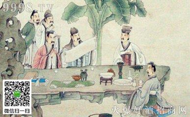 我国历史上,从汉末直至魏晋南北朝是一个战乱频繁、社会动荡的时期。在长达500多年的时间里,豪门大族拥