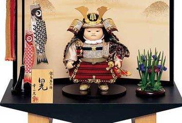 日本端午节