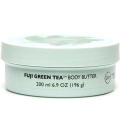 绿茶净化身体