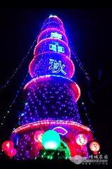 增城中秋节习俗