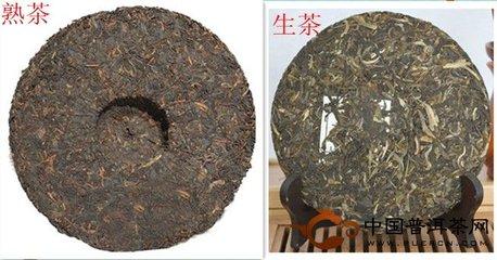 如果你曾经在西方喝普洱茶上瘾,它很可能是熟普洱茶。熟普洱茶以其黑,浓郁的风味和健康益处而闻名,是