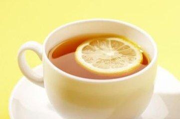 7种助消化的茶