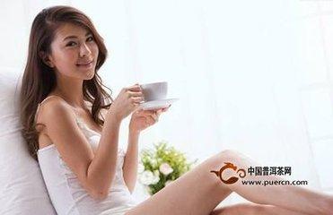 研究人员说,眼睛可以从绿茶中吸收抗氧化剂,这可能会对眼睛起到保护作用。  研究人员表示,负责绿茶