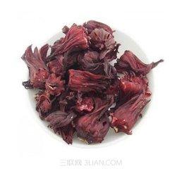 从消费中获得的许多洛神花茶的功效中的一些来自该饮料中的维生素,矿物质和其他抗氧化剂。这些包括维生