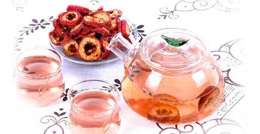 """黑茶的四大功效被人们称作""""美容茶"""",""""瘦身茶"""",""""清食茶"""""""