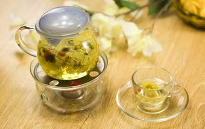 """很多朋友都来询问喝什么茶好?这个一下比较难以解释清楚。俗话说:""""喝茶喝到老,茶名叫不了。""""中国有"""