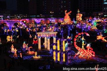 """上元就是元宵日。台湾跟闽南一样,叫元宵夜为""""上元暝""""。这一天晚上,家家户户吃上""""上元圆,,取意于"""